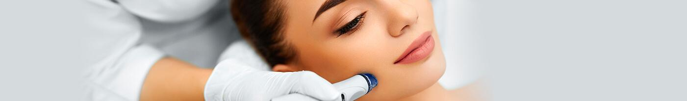 header services medical esthetics
